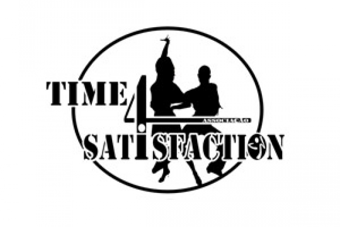 Time4Satisfaction